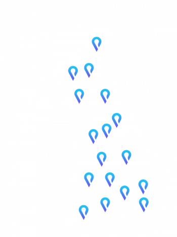 map-sec